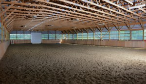 Dreamwinds Stables, Equestrian Centre Bradford, Riding Stables Ontario