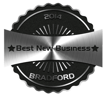 cropped 2014best new biz