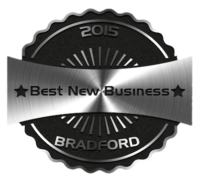 cropped2015 best new biz