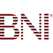 bni-resized