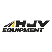 HJV Equipment Team Building