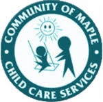 Community of Maple Child Care Services