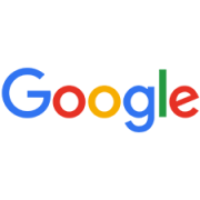google-resized