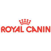 Royal Canin Team Building