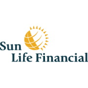 Sun Life Financial Team Building